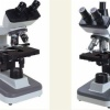 XSZ-Biological Microscope Digi